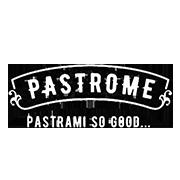 pastrome.com
