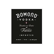 http://bomondv.com/