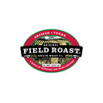www.fieldroast.com