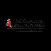 https://www.bccoastalgrillingplanks.com/