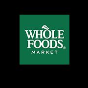 https://www.wholefoodsmarket.com/stores/victoria